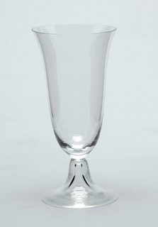 No. 237 Beer Glass