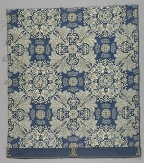Reproduction Textile