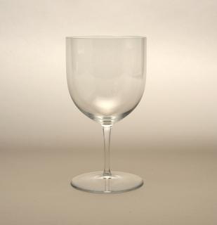 No. 4 Goblet