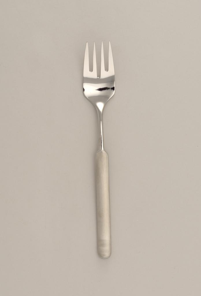 Fork, Dessert