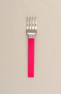 Fork (Japan), 1986