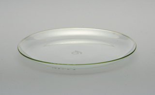 Plate (Germany)