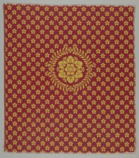 Textile (USA), 1960–69