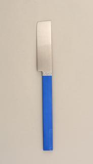 Electra Blue Dinner Knife