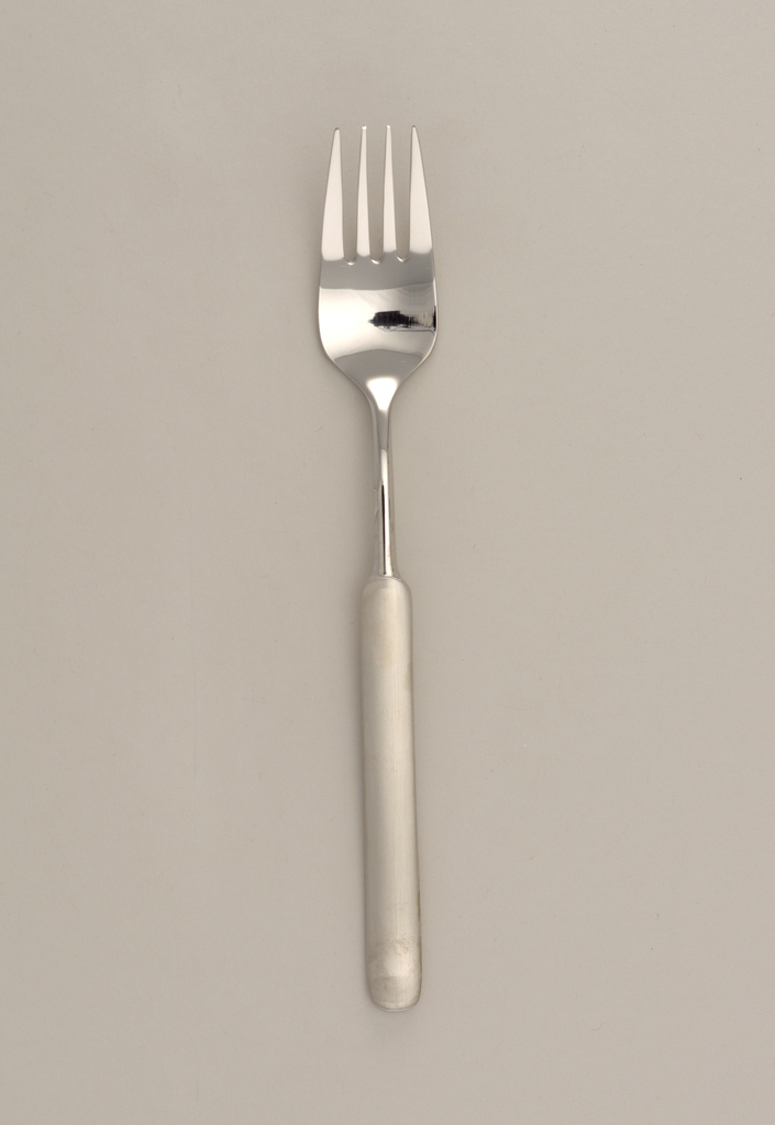 Fork, Table