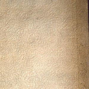 Sidewall (USA), ca. 1900–40