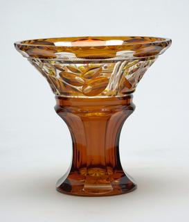 Vase, ca. 1932