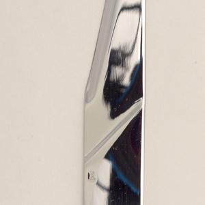Sillage Knife, 1988