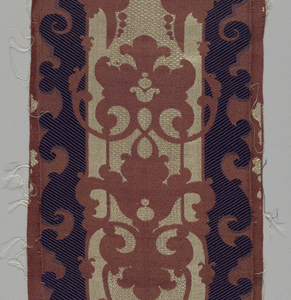 Textile (England), 1860–80
