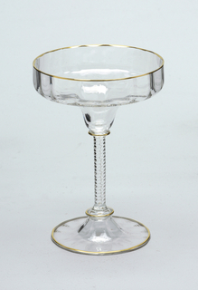 No. 196 Champagne Cup