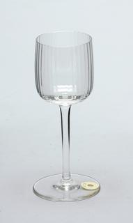 No. 218 Dessert Wine Glass