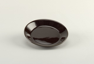 Plate (Finland)