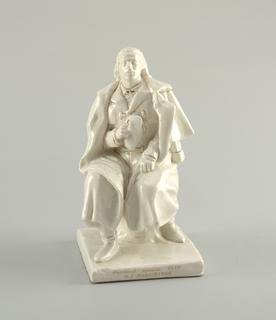 The Tenor Ivan Kozlovsky Figure