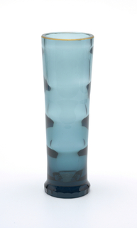 Turquoise (Kosta Boda)