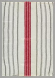 Towels (Sweden)