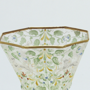 Wine Glass (Italy), ca. 1923