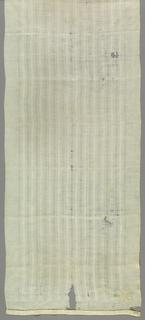 Textile (Finland)