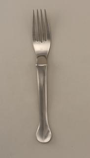 Francisca Fork, 1960–70