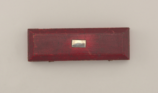 Case (United Kingdom), 1829–30