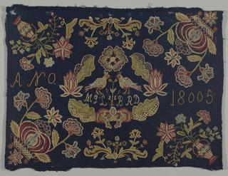 Textile (Sweden)