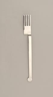 XUM Dinner Fork
