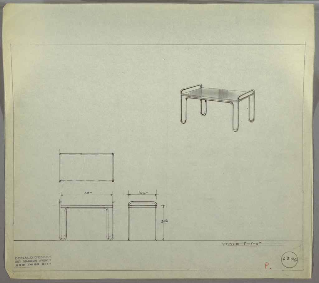 coffee table drawing. Loading Full Size Image. Coffee Table Drawing O