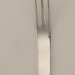 TI-1 Luncheon Fork, 1989