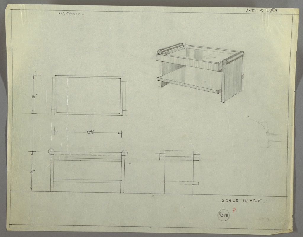coffee table drawing. Fine Table Loading Full Size Image To Coffee Table Drawing