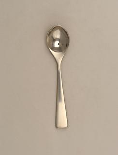 Maya Spoon, 1961