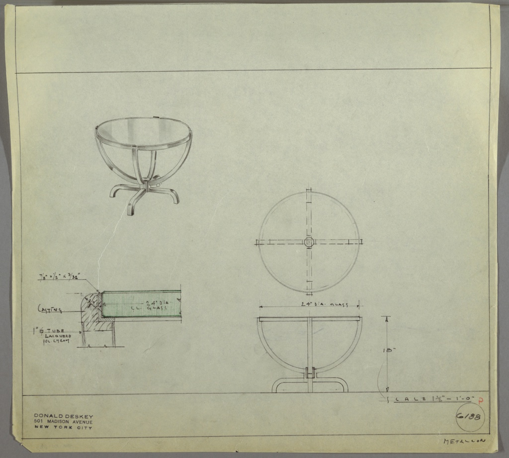 coffee table drawing. Beautiful Table Drawing For Round Coffee Table Helena Rubinstein Apartment Perspective  Drawing In Upper Left Corner And Coffee Table B