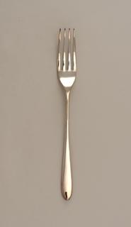 Fork (England), 1990