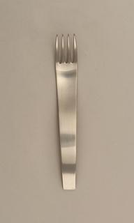 """Filio"""" or """"Wave Fork, 1991"""