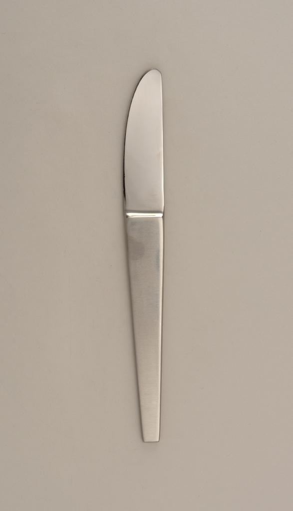 2060 Knife, ca. 1958