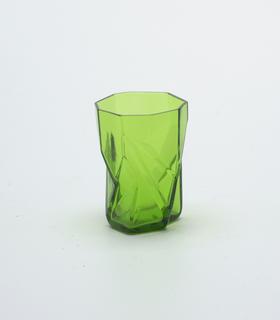 Ruba Rombic Shot Glass