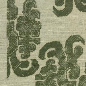 Textile, El Prado