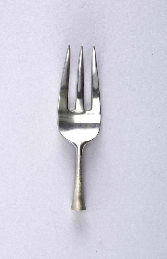 Design 3 Fork Top