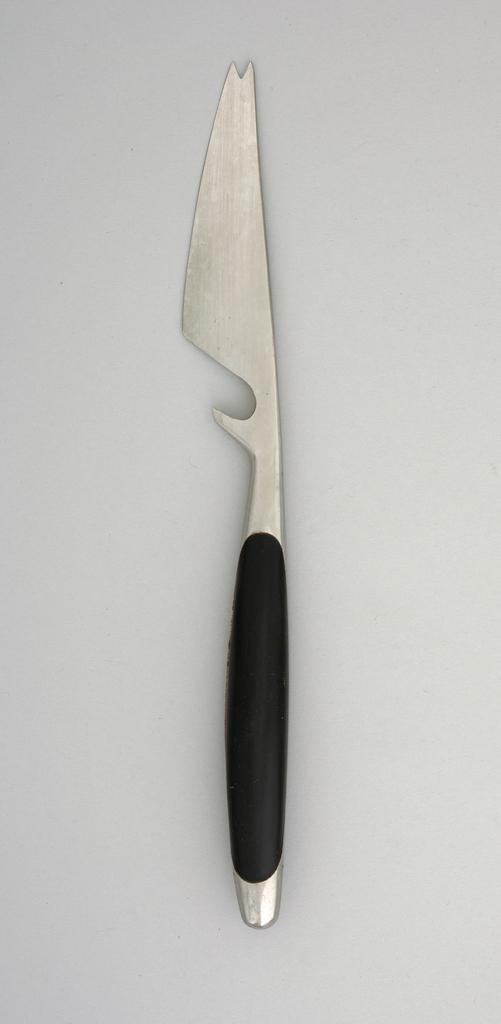 Onyx 3 In 1 Bar Tool, mid-20th century