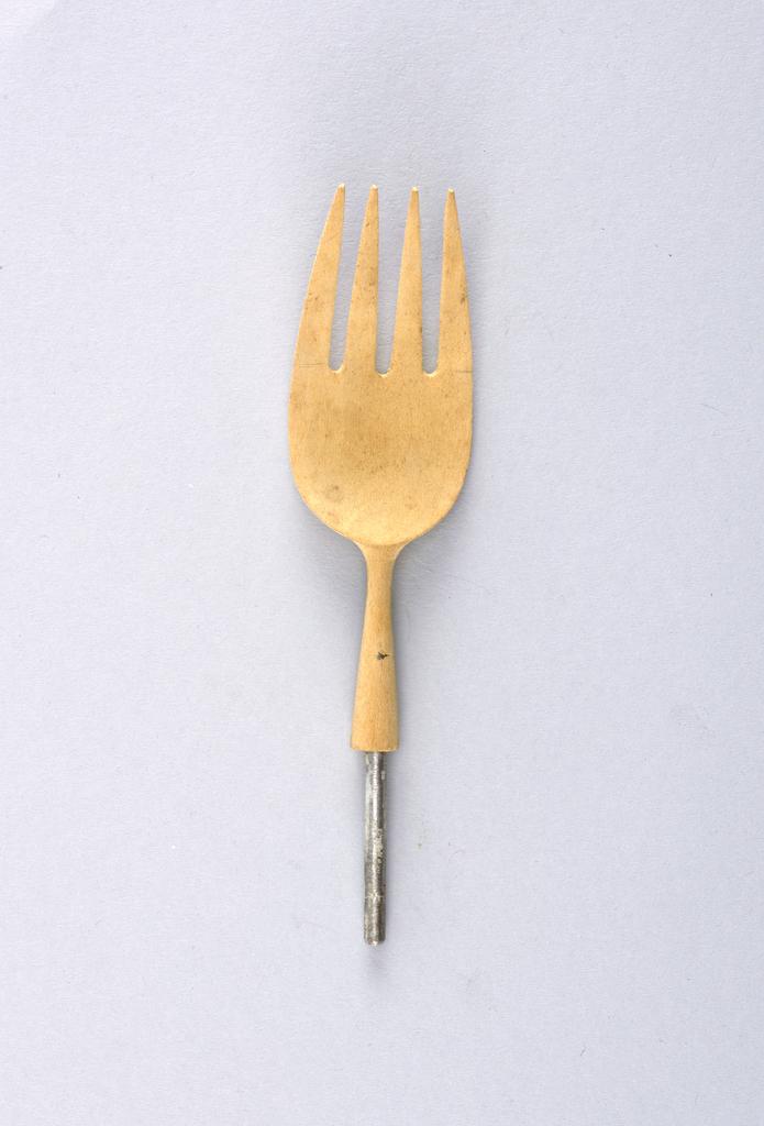 Palisander Fork Top