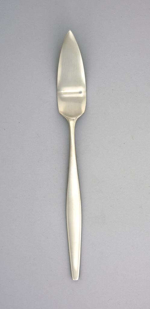 Vantage Fish Knife, mid-20th century