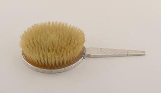 Brush (USA)