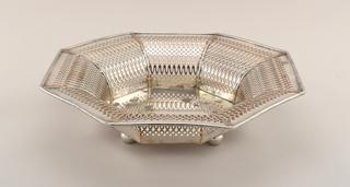 Bread Basket (USA)