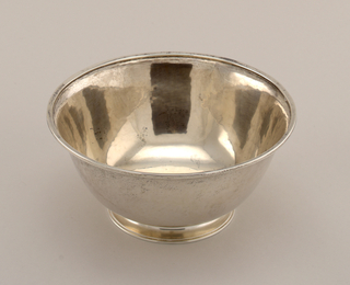 Bowl, 1926
