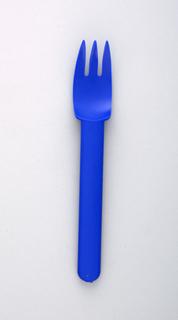 Design 10 Fork