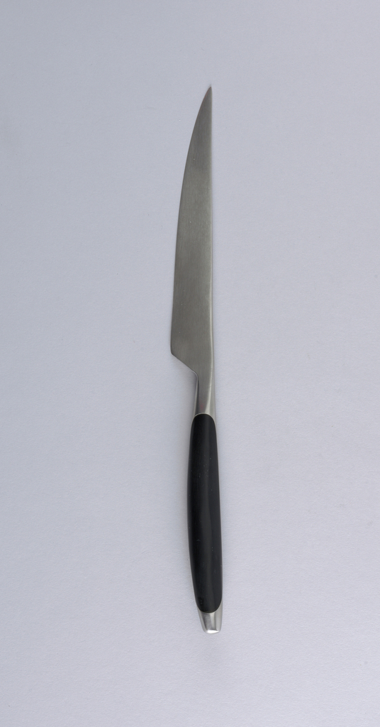 Carving Ware Carver-Trimmer, mid-20th century