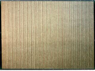 Sidewall (USA)