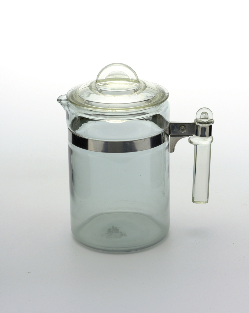 Water Kettle (USA)