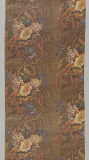 Textile (England), 1825–35