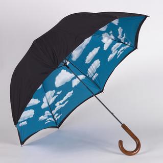 Sky Umbrella, 1993
