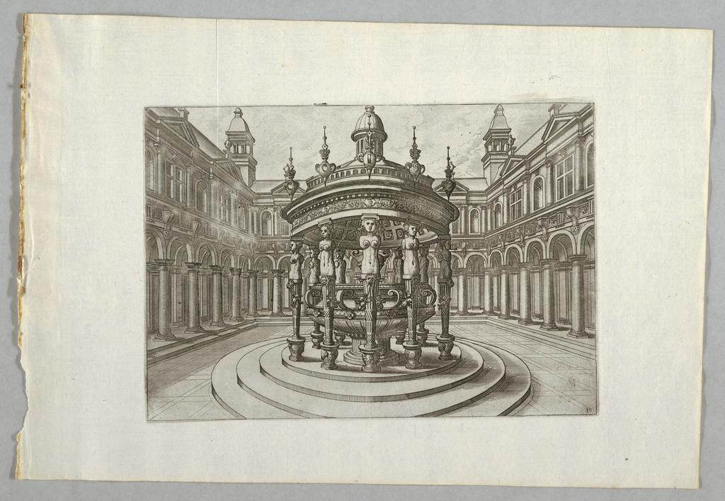 Print (Netherlands), 1568