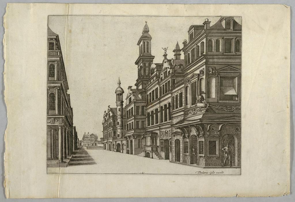 Print (Netherlands), 1560